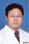 中西医结合特色优势使硬皮病、多发性肌炎患者生活自理重回社会